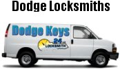 Dodge Locksmiths